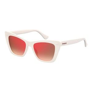 Óculos de Sol Havaianas Canoa SZJ/UZ-52