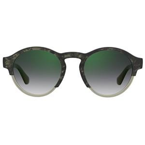 Óculos de Sol Havaianas Caraiva 2YH/MT-51