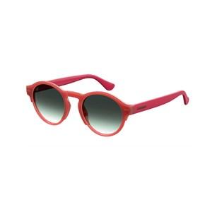 Óculos de Sol Havaianas Caraiva 8CQ/9K-51
