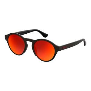 Óculos de Sol Havaianas Caraiva QFU/UZ-51