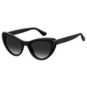 Óculos de Sol Havaianas Conchas QFU/9O-50
