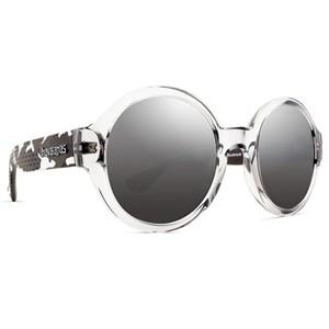 Óculos de Sol Havaianas Floripa/M 20J/T4-51
