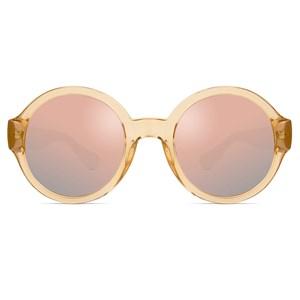 Óculos de Sol Havaianas Floripa/M 9R6/0J-51