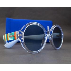 Óculos de Sol Havaianas Floripa/M QQK/3J-51