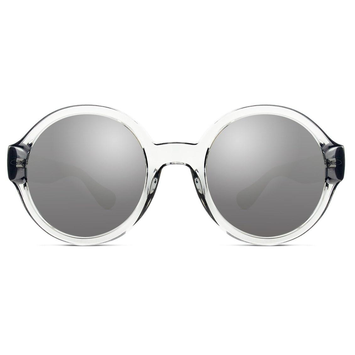Óculos de Sol Havaianas Floripa/M YB7/T4-51
