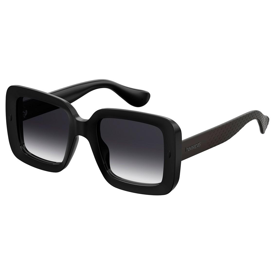 Óculos de Sol Havaianas Geriba QFU/9O-53