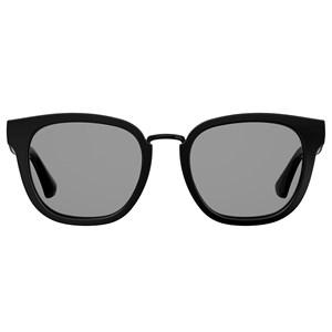 Óculos de Sol Havaianas Guaeca 807/IR-52