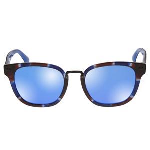 Óculos de Sol Havaianas Guaeca IPR/Z0-52