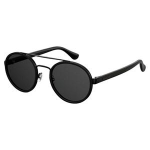 Óculos de Sol Havaianas Joatinga Preto 807/IR-51