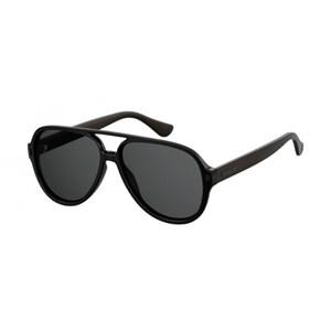 Óculos de Sol Havaianas Leblon QFU/IR-59