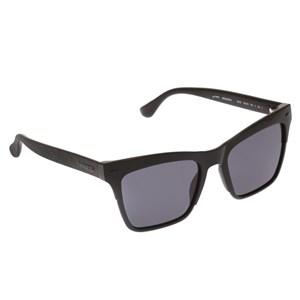 Óculos de Sol Havaianas Maragogi 807/IR-53