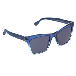 Óculos de Sol Havaianas Maragogi PJP/KU-53