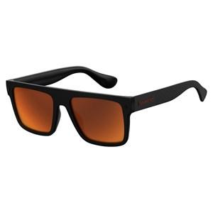 Óculos de Sol Havaianas  Marau QFU/UZ-56