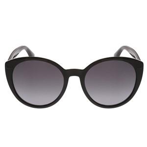 Óculos de Sol Havaianas Milagres 807/9O-54