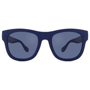 Óculos de Sol Havaianas Paraty/M Y00/KU-50