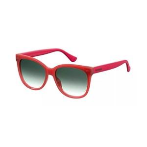 Óculos de Sol Havaianas Sahy 1N5/9K-56