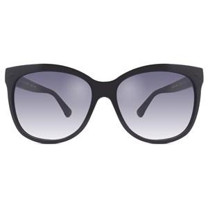 Óculos de Sol Havaianas Sahy QFU/9O-56