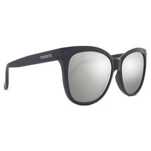Óculos de Sol Havaianas Sahy QFU/T4-56