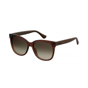 Óculos de Sol Havaianas Sahy QGL/HA-56