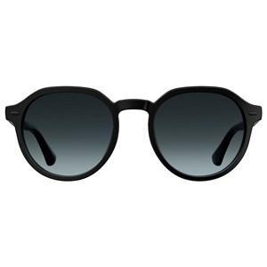 Óculos de Sol Havaianas Ubatuba 807/9O-51