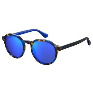 Óculos de Sol Havaianas Ubatuba IPR/Z0-51