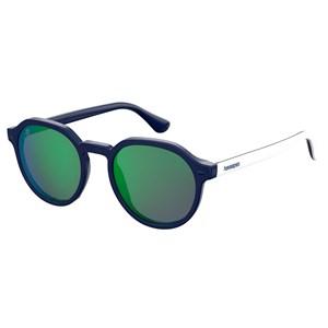 Óculos de Sol Havainas Ubatuba PJP/Z9-51