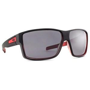 Óculos de Sol HB Big Vert 90109 801/00-Único