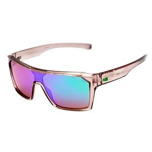 Óculos de Sol HB Carvin 2.0 Smoky Quartz Revo Green