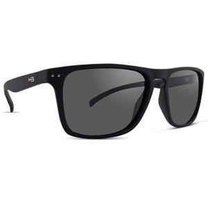Óculos de Sol HB Cody Polarizado 90150 001/A0-Único