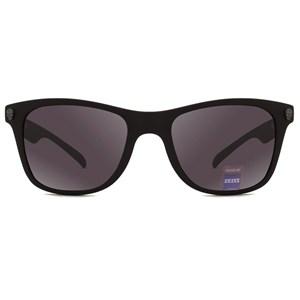 Óculos de Sol HB Cross 90147 881/00-Único