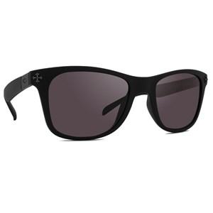Óculos de Sol HB Cross 90147 882/00-Único