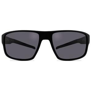 Óculos de Sol HB Epic 90132-001/00-Único
