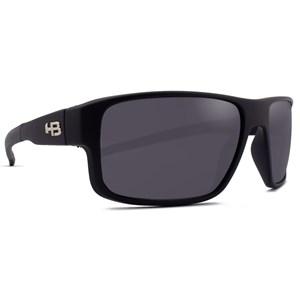 Óculos de Sol HB Epic 90132-002/00-Único