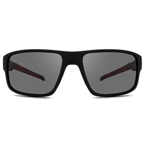 Óculos de Sol HB Epic 90132 626/00-Único