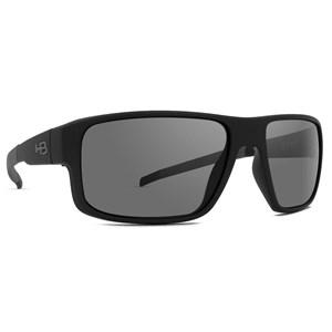Óculos de Sol HB Epic Polarizado 90132 001/25-Único