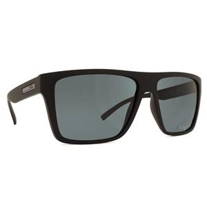 Óculos de Sol HB Floyd 90117 Matte Black Polarized Gray 001/A0