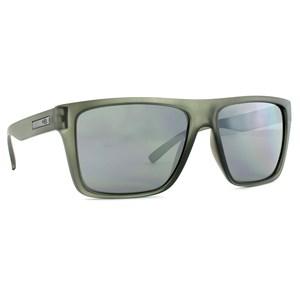 Óculos de Sol HB Floyd 90117 Matte Onyx 297/88