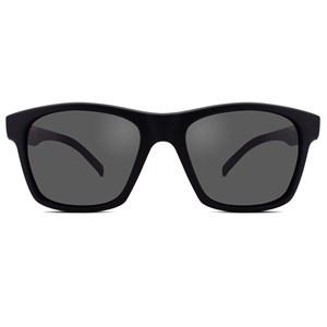 Óculos de Sol HB Freak 90153 Matte Black Gray 001/00