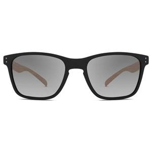 Óculos de Sol HB Gipps II 90138 731/00-61-Único