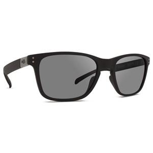 Óculos de Sol HB Gipps II Polarizado 90138 001/25-61-Único