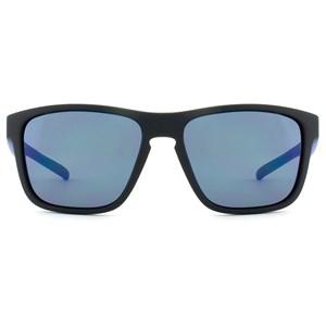 Óculos de Sol HB H-Bomb 90112 577/87-Único