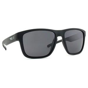 Óculos de Sol HB H-Bomb 90112 704/00-Único