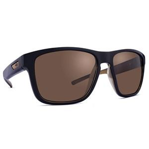Óculos de Sol HB H-Bomb 90112 Black Gold Brown 122/03