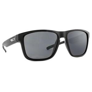 Óculos de Sol HB H-Bomb 90112 Gloss Black Gray 002/00