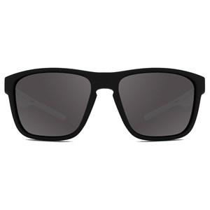 Óculos de Sol HB H-Bomb 90112 Matte Black Gloss White Gray 708/00