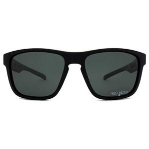 Óculos de Sol HB H-Bomb Polarizado 90112 001/A0-Único