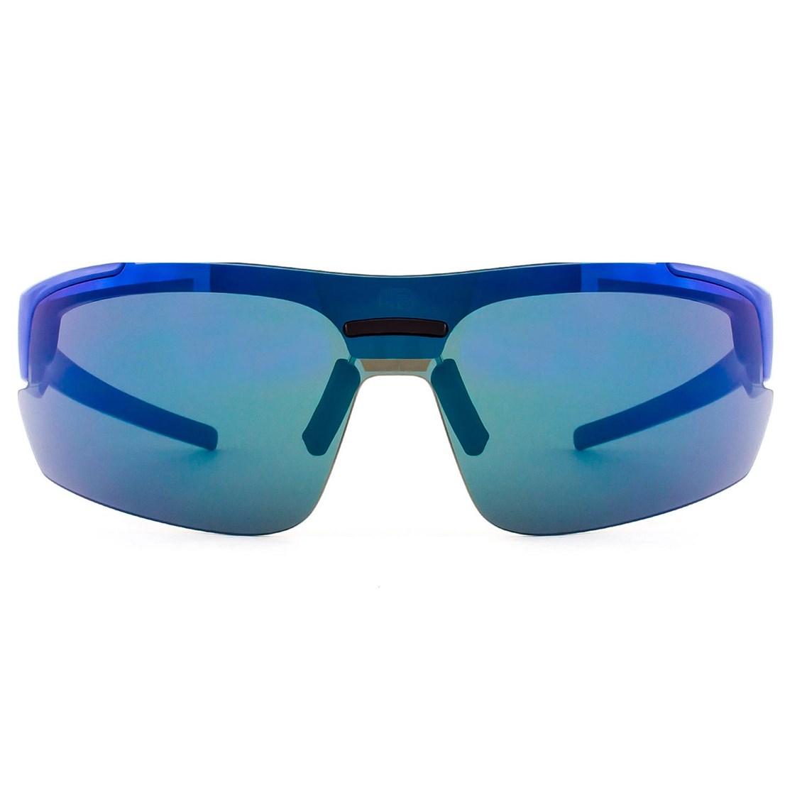 Óculos de Sol HB Highlander 3B TK 2016 90135 295/87-Único
