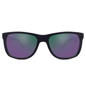 Óculos de Sol HB Infantil Ozzie Teen 93132 656/91-Único