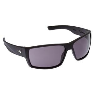 Óculos de Sol HB Narrabeen Matte Black Gray