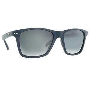 Óculos de Sol HB Nevermind 90105 626/16-Único